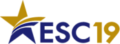 Education Service Center, R19's Company logo
