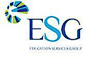 Education Services Group LLC's Company logo