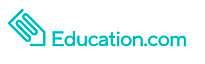 Education.com, Inc.'s Company logo