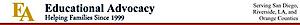 Educational Advocacy's Company logo