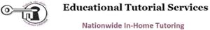Educational Tutorial Services's Company logo