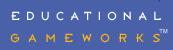 EducationalGameWorks's Company logo