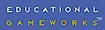 EducationalGameWorks's company profile