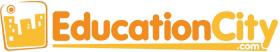 EducationCity's Company logo
