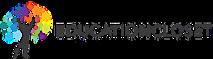 EducationCloset's Company logo