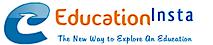 EducationInsta's Company logo