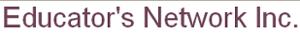 Educator's Network's Company logo