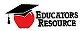 Educators Resource's Company logo