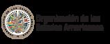 educoea.org's Company logo