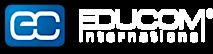 Educom International's Company logo