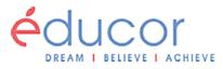 Educor's Company logo
