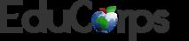 Educorps's Company logo