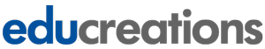 Educreations's Company logo