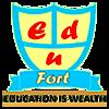 Edufort International School's Company logo