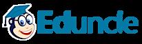 Eduncle's Company logo