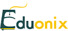 Eduonix Learning Solutions's Company logo