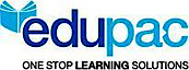 Edupac Indonesia's Company logo