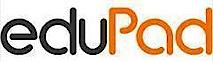 EduPad's Company logo