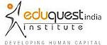 Eduquestindia Institute's Company logo
