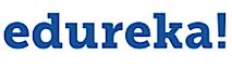 Edureka's Company logo