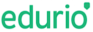 Edurio's Company logo
