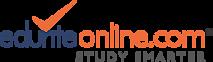 Edurite's Company logo