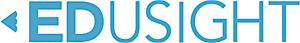 Edusight's Company logo
