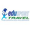 Edusport Travel's Company logo