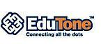 EduTone's Company logo