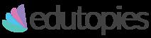 Edutopies's Company logo