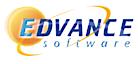 Edvance Software's Company logo