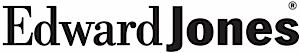 Edward Jones's Company logo
