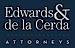 Edwards & De La Cerda, Pllc Logo