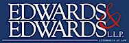 Edwardsandedwardslaw's Company logo