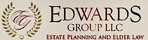 Edwardsgroupllc's Company logo