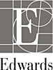 Edwards's Company logo