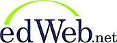 edWeb's Company logo