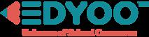 Edyoo's Company logo