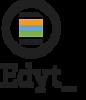 Edyt's Company logo