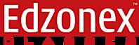 Edzonex Technologies's Company logo