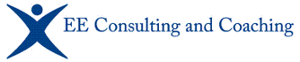 EE Consulting & Coaching Services's Company logo