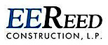 EE Reed's Company logo