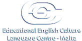 Eec Malta's Company logo