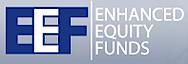 Enhancedequity's Company logo