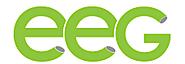 Eeg's Company logo