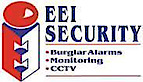 EEI Security's Company logo