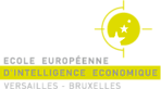 Eeie Versailles's Company logo