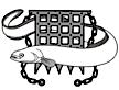 Eelpower's Company logo