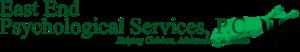 Eepservices's Company logo
