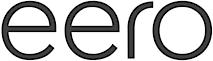 eero's Company logo